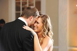 berkeleyoceanfrontwedding-112