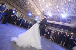 berkeleyoceanfrontwedding006