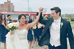mollypitcherinnwedding-027