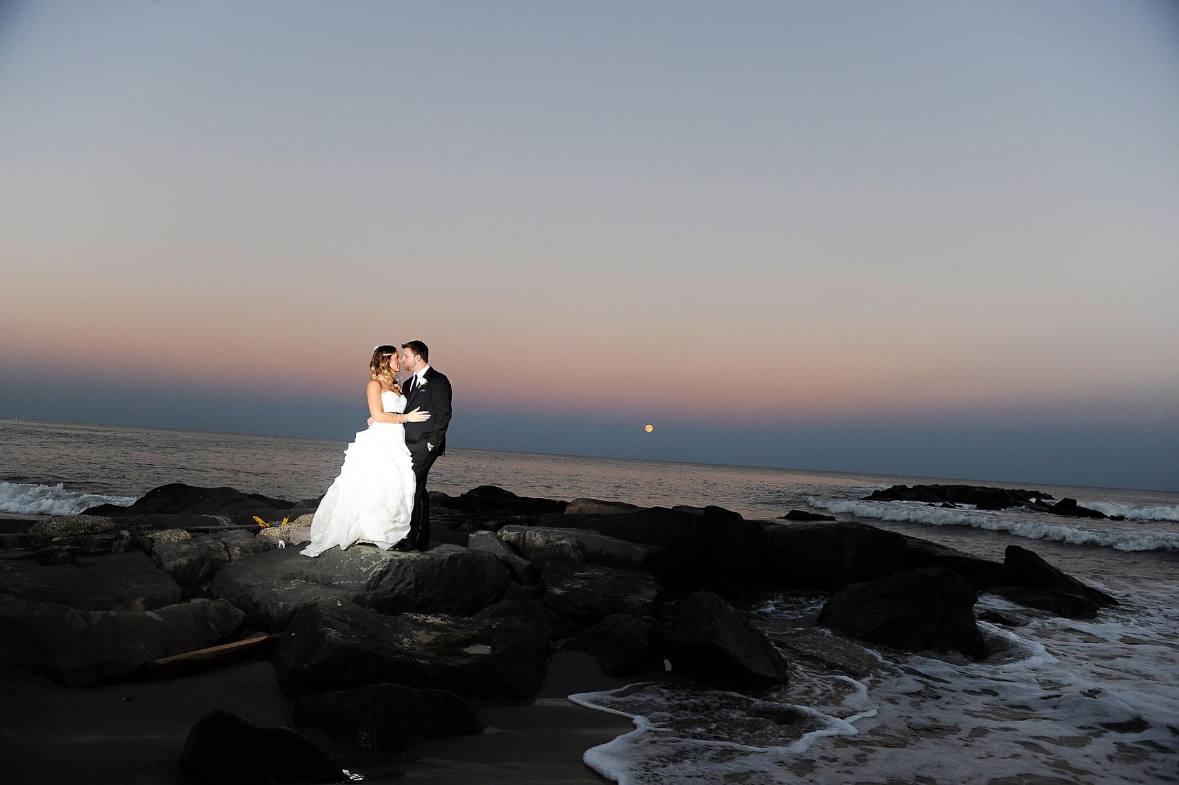 berkeleyoceanfrontwedding-102