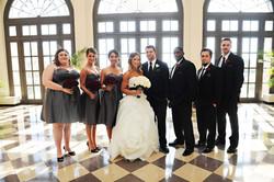 berkeleyoceanfrontwedding-071