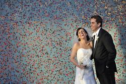 berkeleyoceanfrontwedding-029