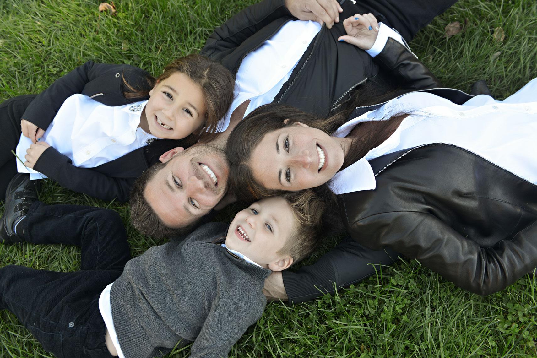 familyportraitphotographernj-032