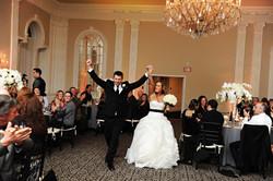 berkeleyoceanfrontwedding-111