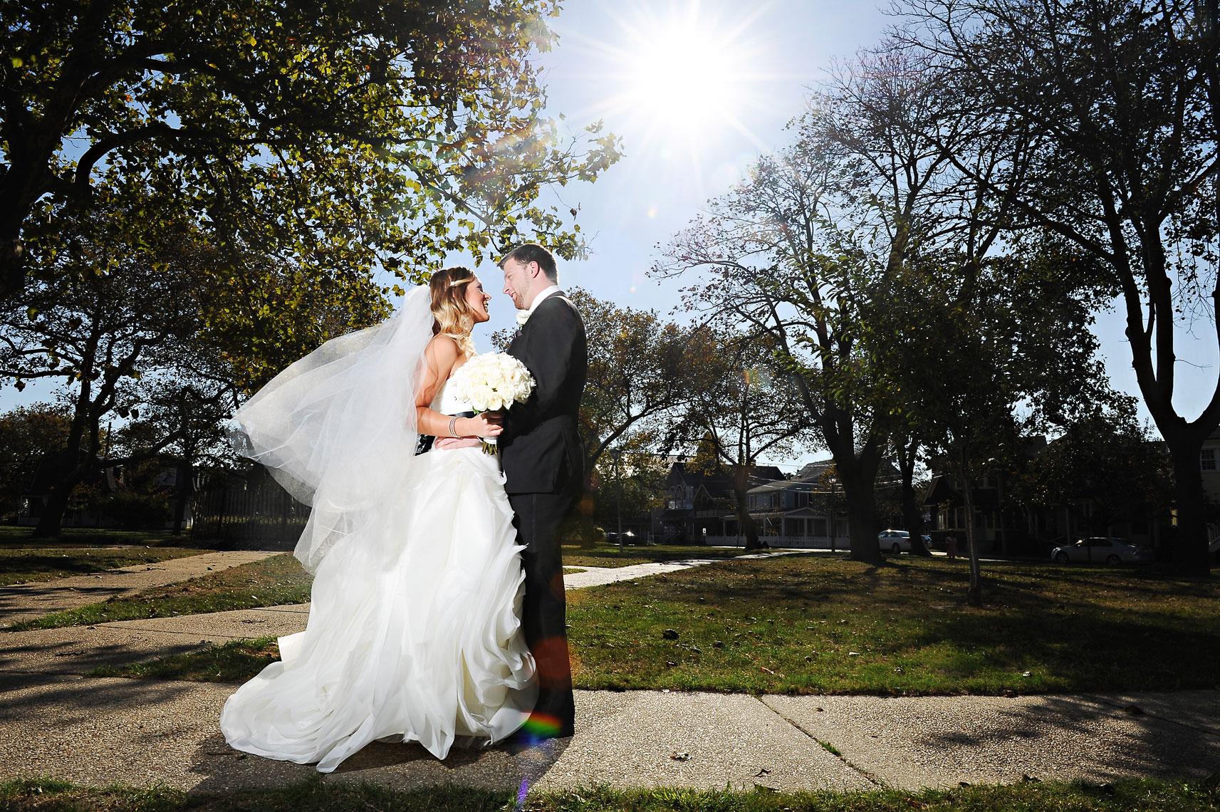 berkeleyoceanfrontwedding-075