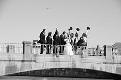 berkeleyoceanfrontwedding-077