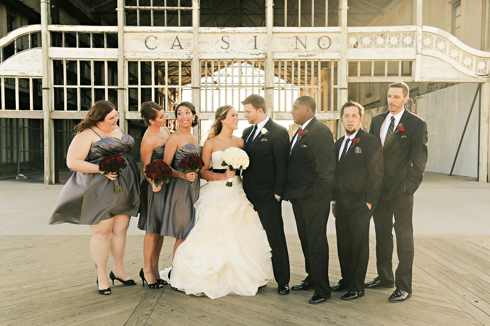 berkeleyoceanfrontwedding-081