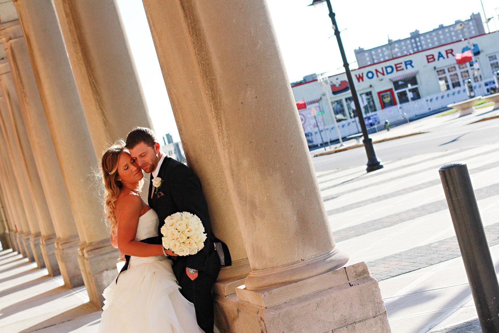berkeleyoceanfrontwedding-076