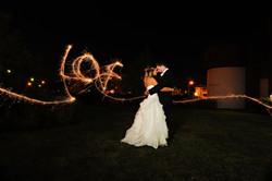 berkeleyoceanfrontwedding-003