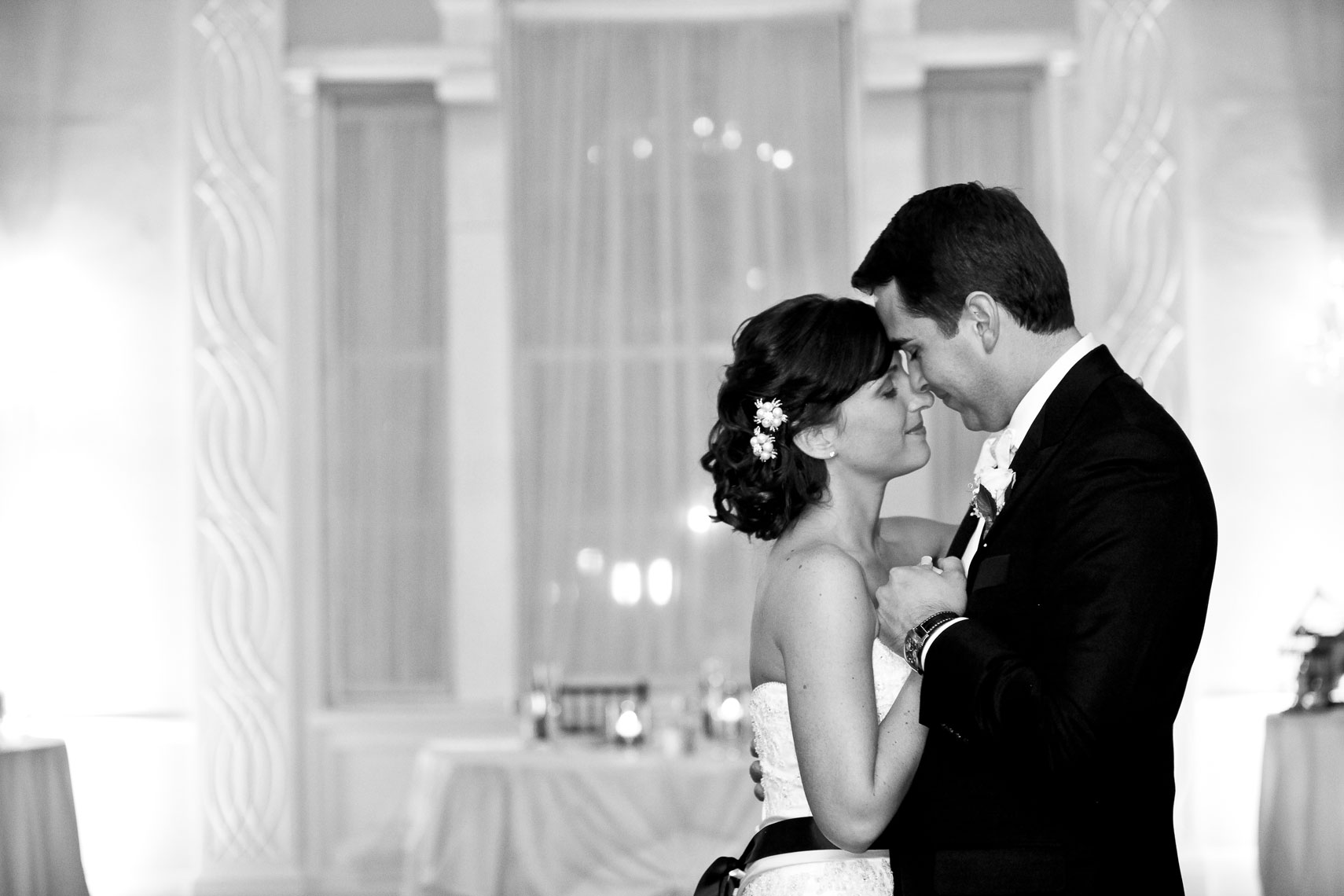 berkeleyoceanfrontwedding-022