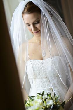 mollypitcherinnwedding-008