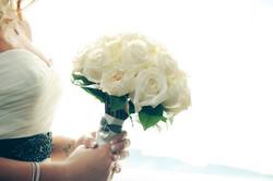 berkeleyoceanfrontwedding-068