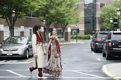 indianweddingphotography-1 (3)