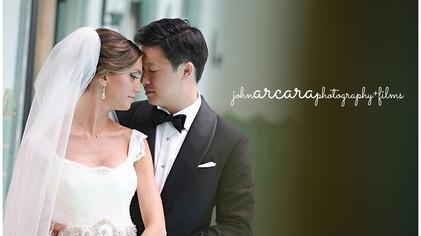 || Picture Perfect Wedding: Pre-Wedding Prep ||