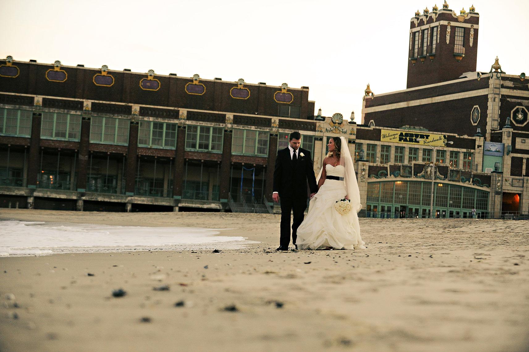 berkeleyoceanfrontwedding-105
