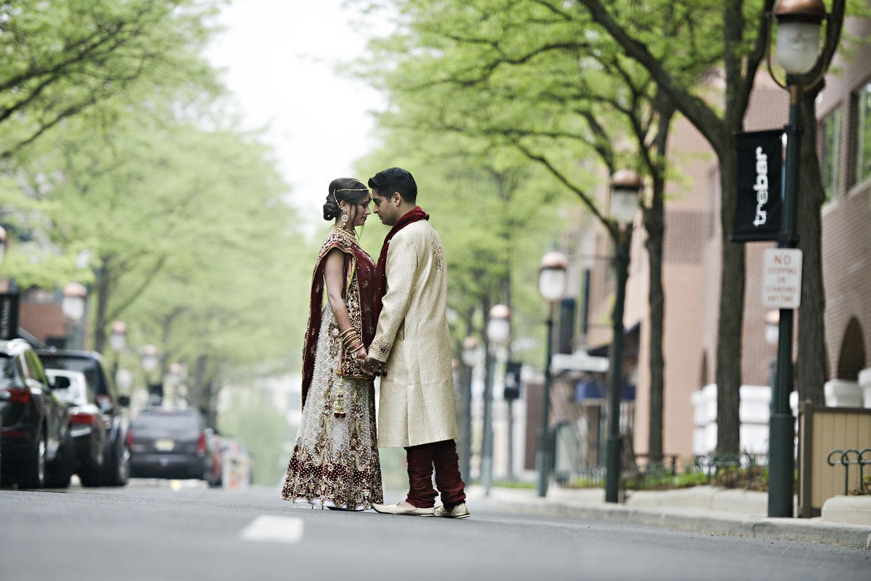 indianweddingphotography-1 (4)