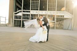 berkeleyoceanfrontwedding-083