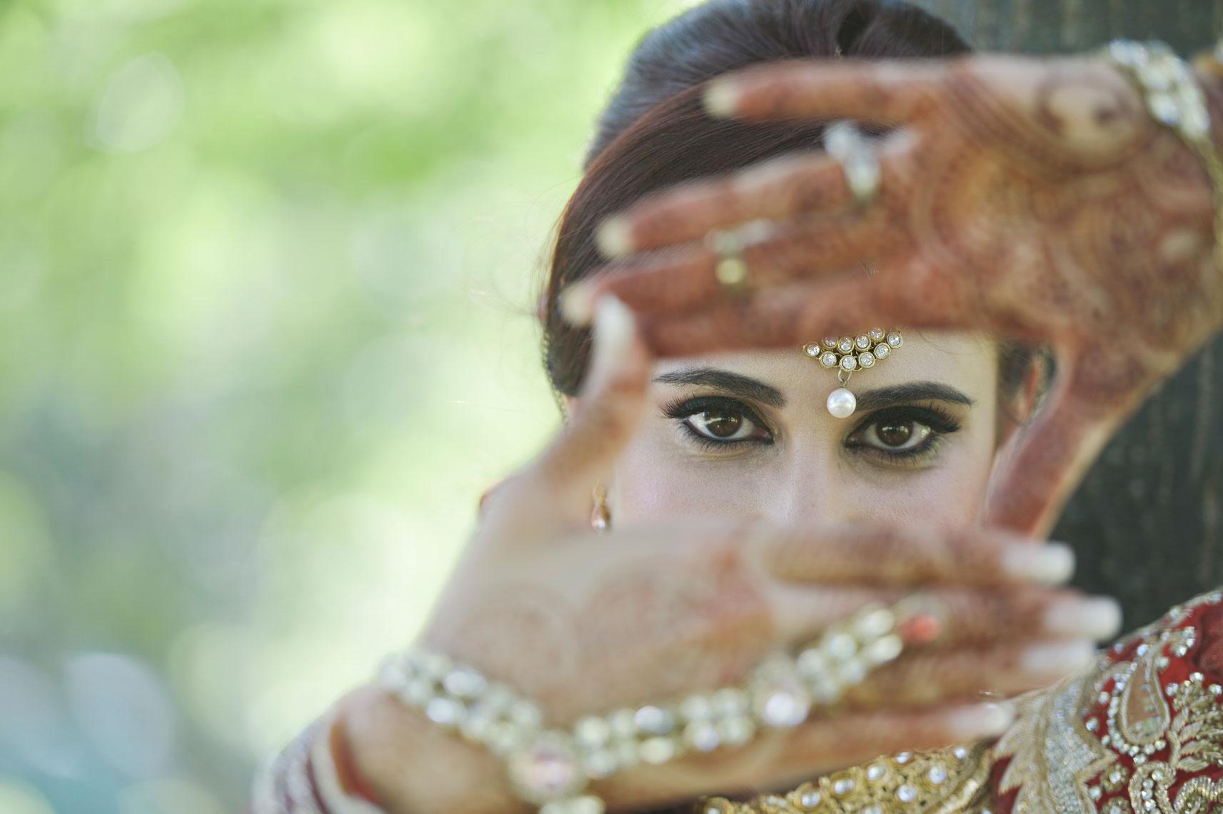 indianwedding-nj-010