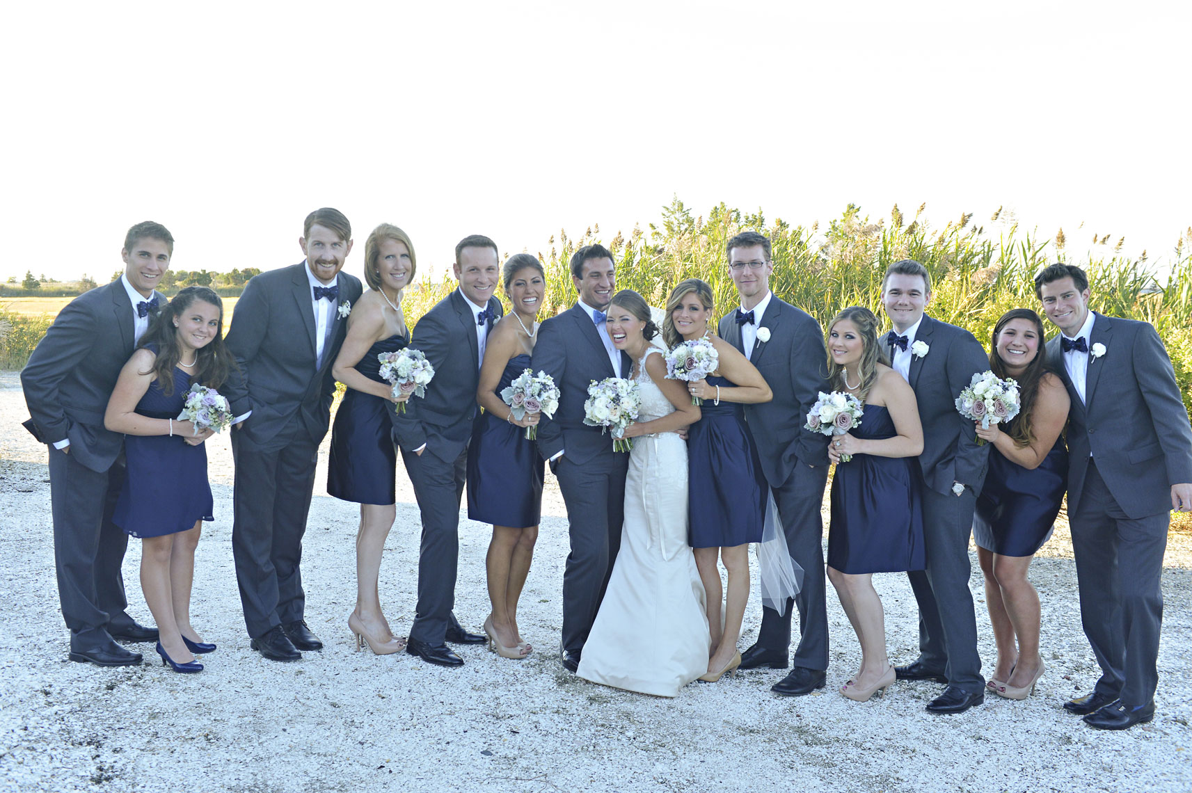 bonnetislandwedding-011
