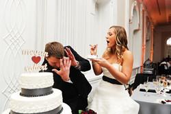 berkeleyoceanfrontwedding-116