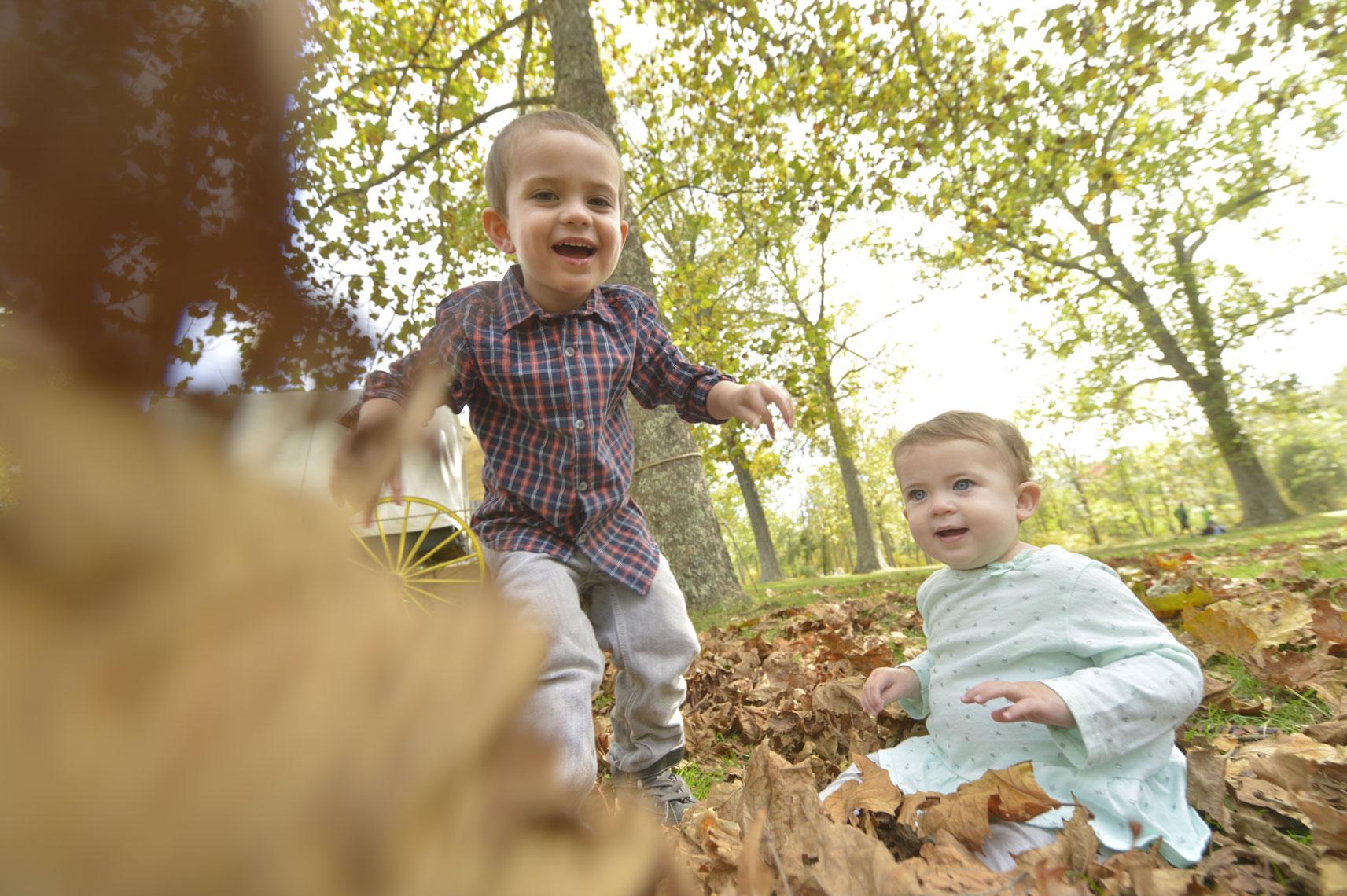 familyportraitphotographernj-020