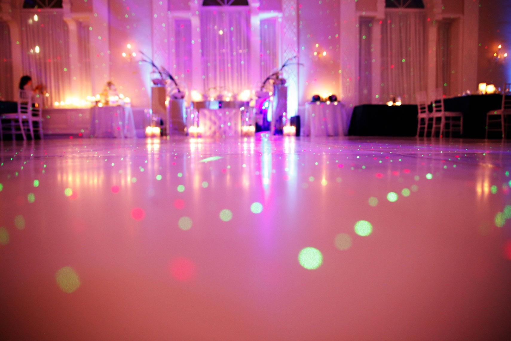 berkeleyoceanfrontwedding-021