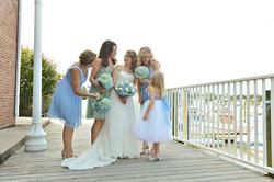 mollypitcherinnwedding-019