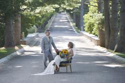 ashfordestatewedding020