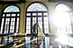 berkeleyoceanfrontwedding-006