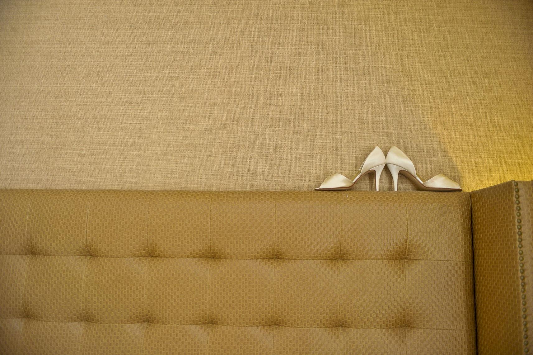 berkeleyoceanfrontwedding-012