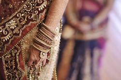 indianweddingphotography-1 (6)