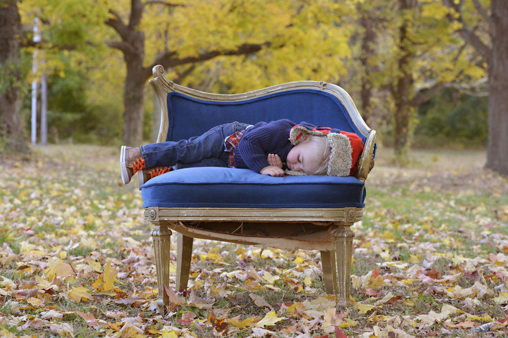 familyportraitphotographernj-029