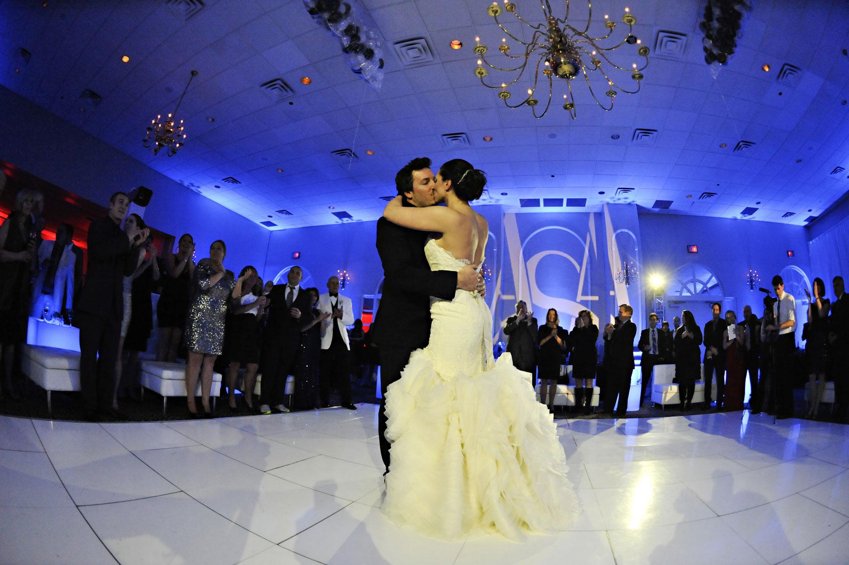 berkeleyoceanfrontwedding-052