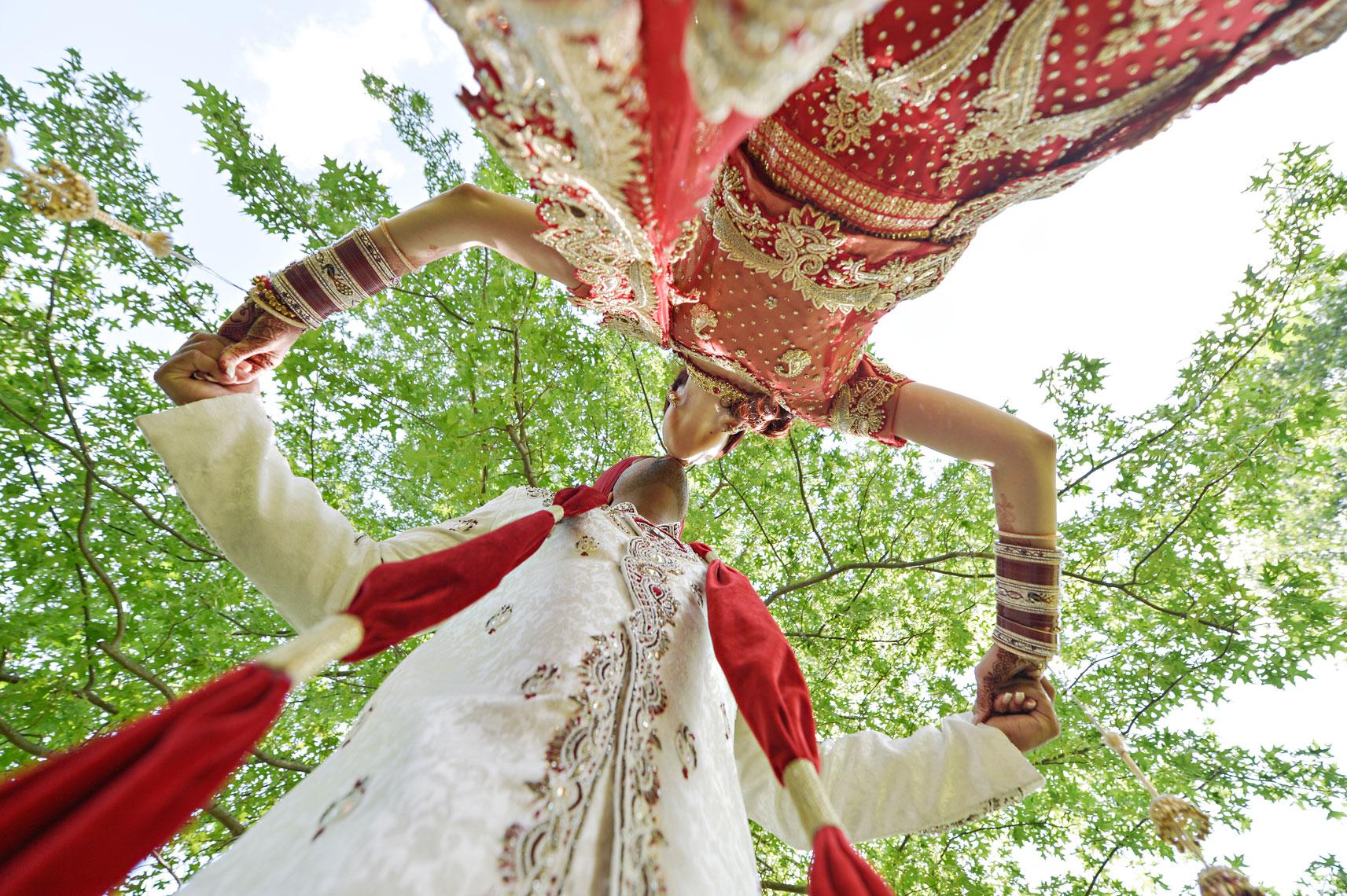 indianwedding-nj-009