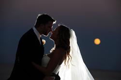 berkeleyoceanfrontwedding-104