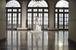 berkeleyoceanfrontwedding-040