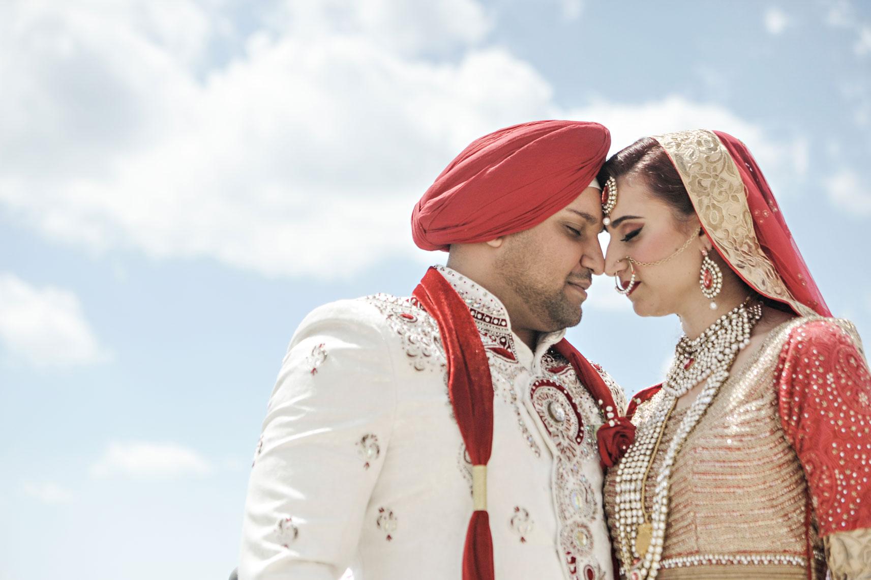 indianwedding-nj-006