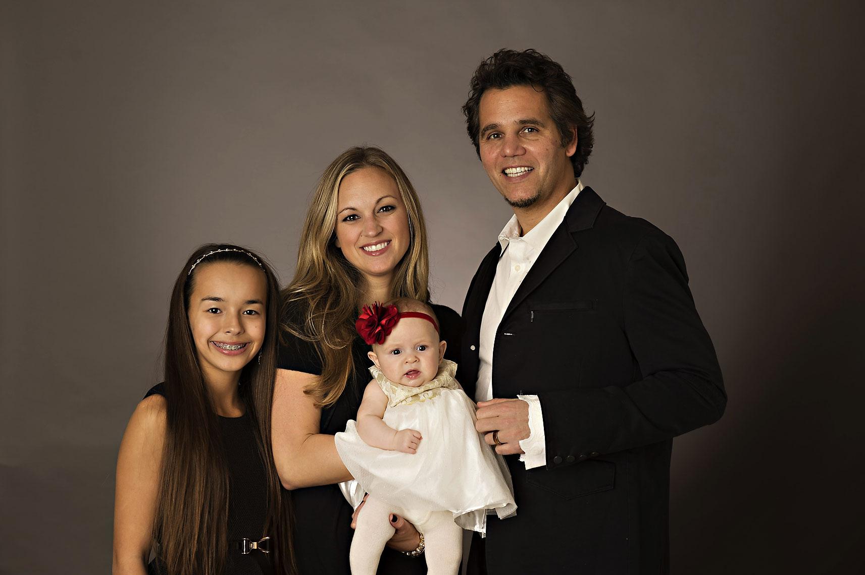 familyportraitsnj-002