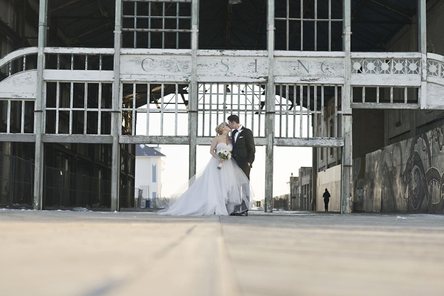 berkeleyoceanfrontwedding004