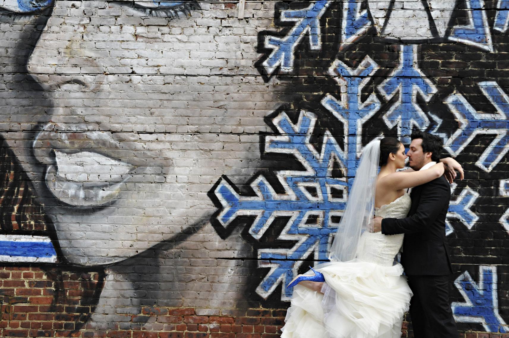 berkeleyoceanfrontwedding-043