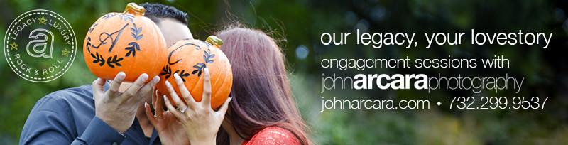 Engagement Session - Make an Appt
