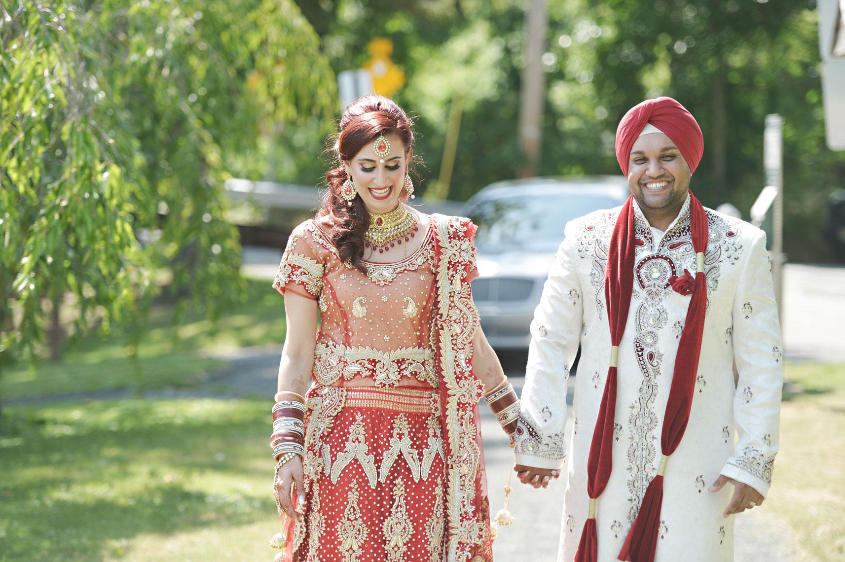 indianwedding-nj-007