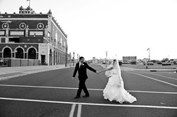 berkeleyoceanfrontwedding-099