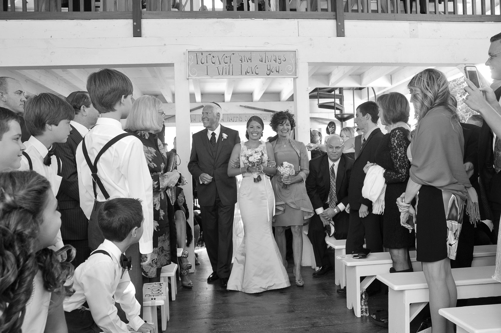 bonnetislandwedding-035