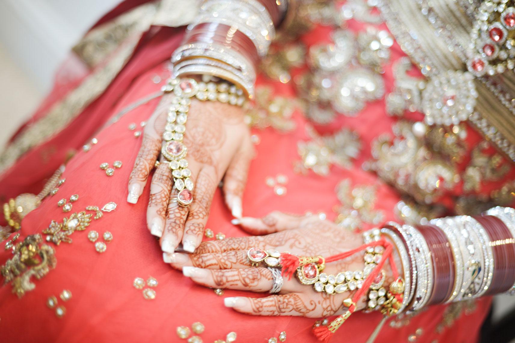 indianwedding-nj-005