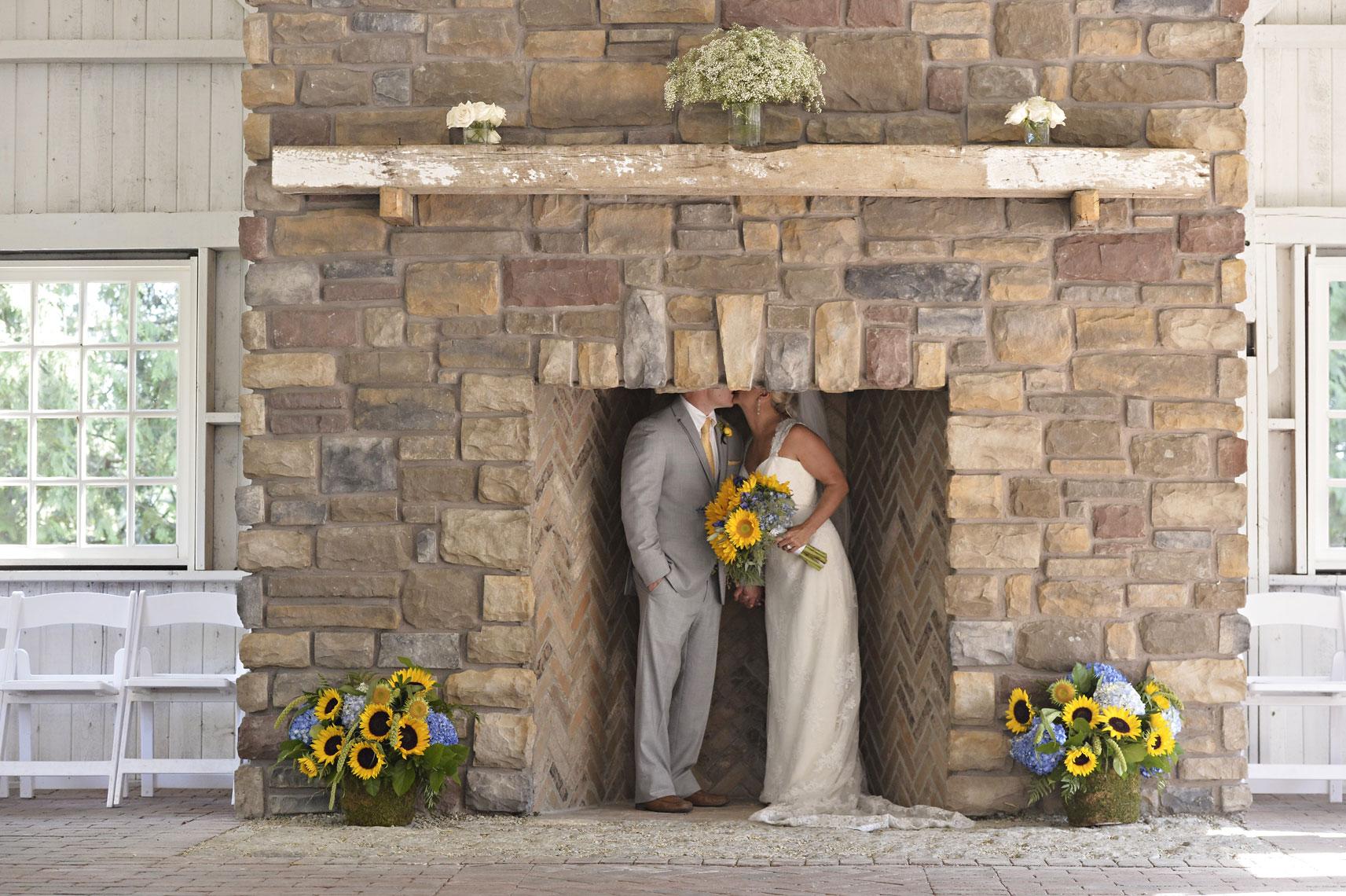 ashfordestatewedding021