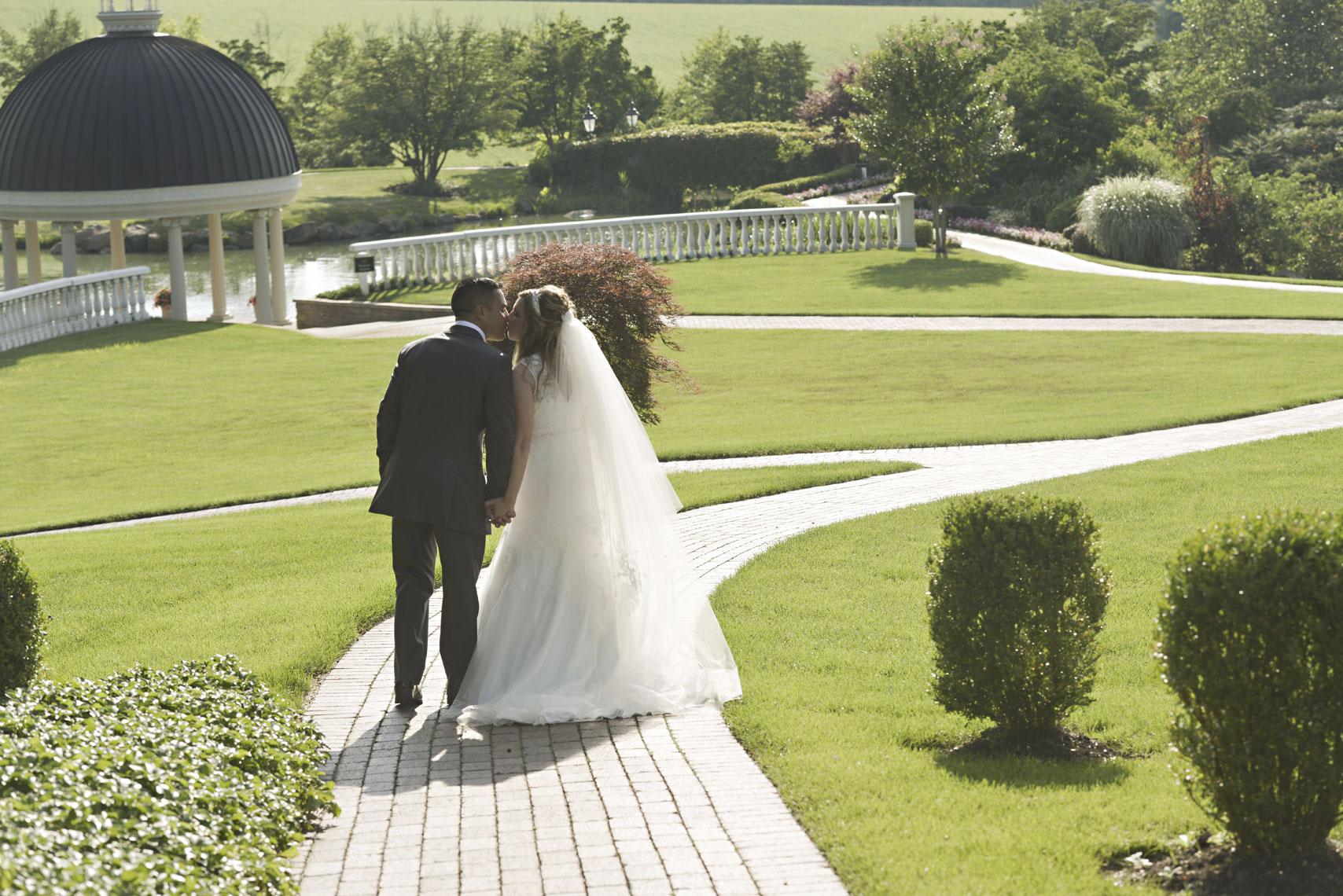 ashfordestatewedding012