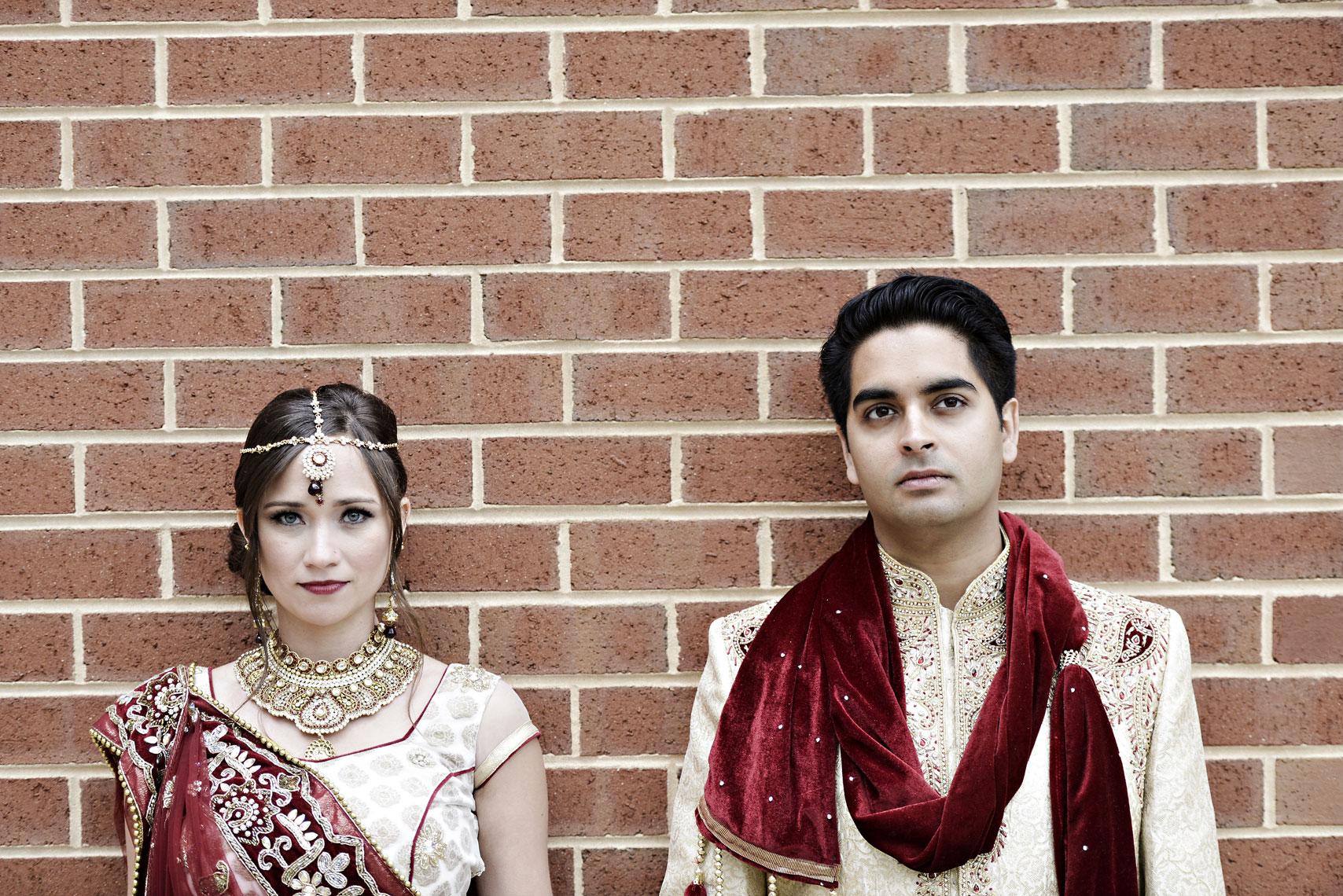 indianweddingphotography-1 (5)