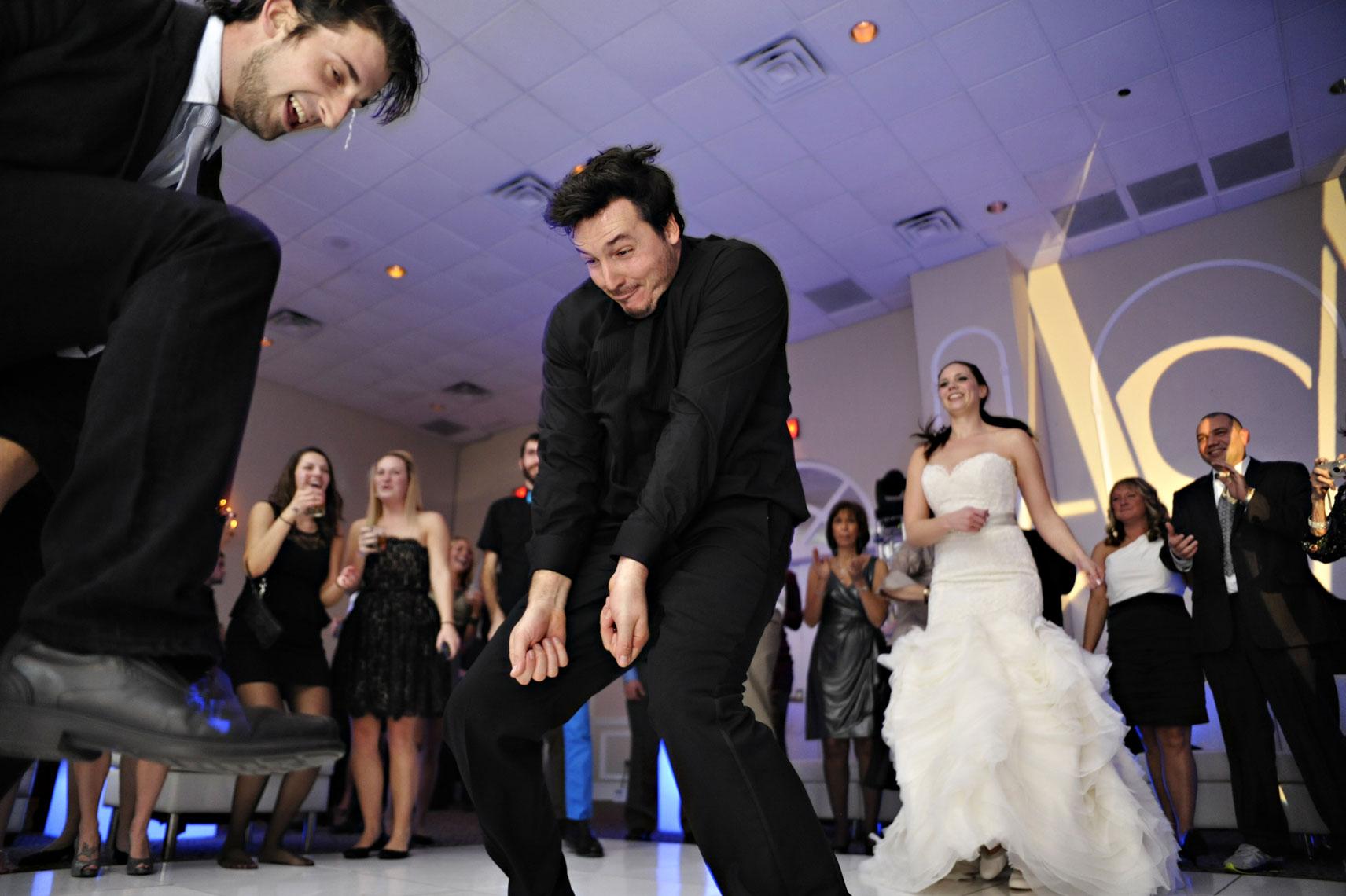 berkeleyoceanfrontwedding-055
