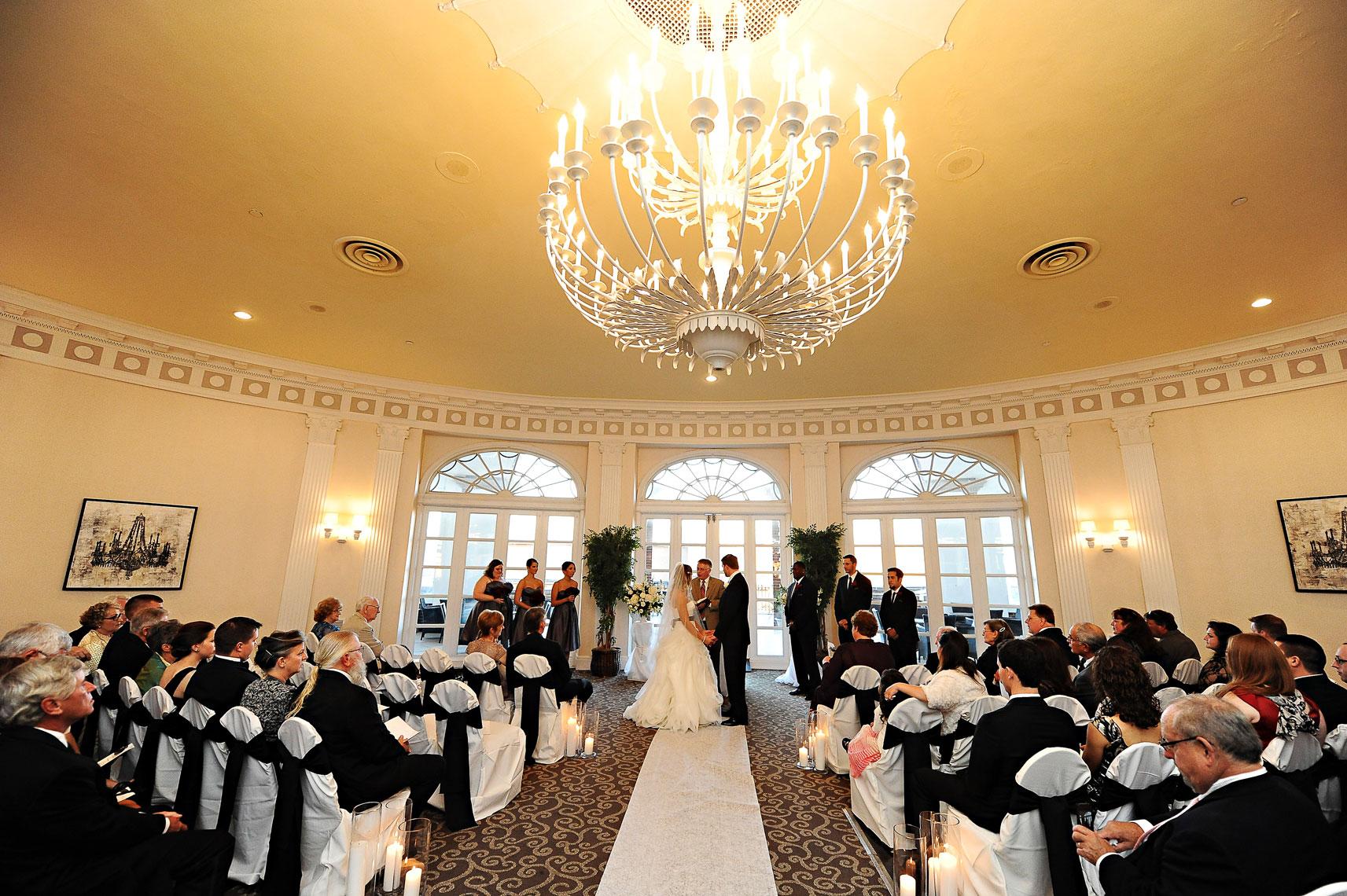 berkeleyoceanfrontwedding-096